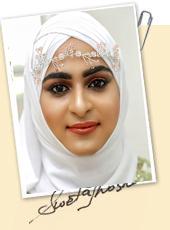 MyNikah Lanka Matrimony