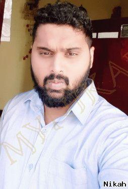 shameelshuhaib, Colombo, Sri Lanka