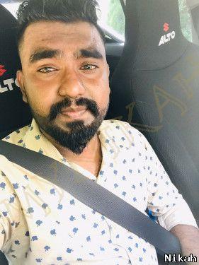 mohamedfarhan675, Colombo, Sri Lanka