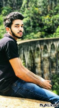 mohamed09, Dehiwela, Sri Lanka