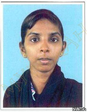 jeenathul123, Moratuwa, Sri Lanka
