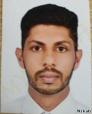fawzannfm, Dematagoda, Sri Lanka
