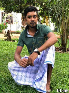 mohammed87, Mawatagama, Sri Lanka