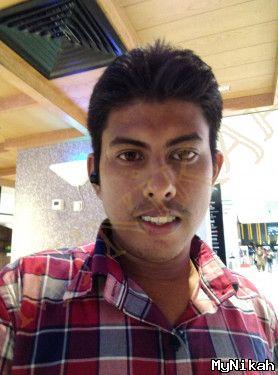 minhajmubarak, Colombo, Sri Lanka