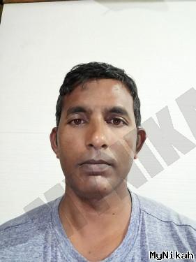 ahmed4751, Kulhudhuffushi, Maldives