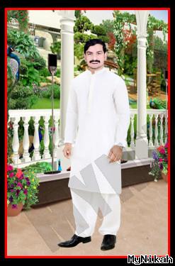 alikhan909, Aada, Pakistan