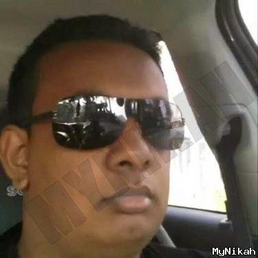 kelum94, Kundasale, Sri Lanka