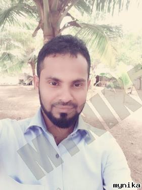 hussain02, Badulla, Sri Lanka